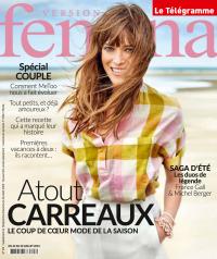 Femina Magazine February 24, 2019 issue - Get your digital