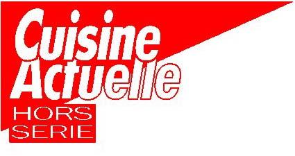 Cuisine Actuelle HorsSérie Chiffres ACPM - Cuisine actuelle fr