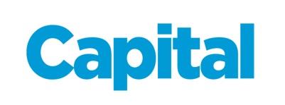 """Résultat de recherche d'images pour """"capital magazine logo"""""""