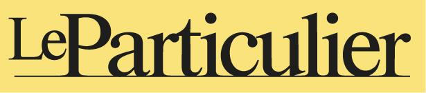 Le Particulier (revue) |