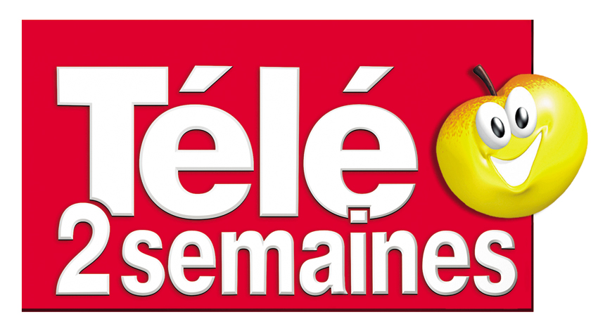 T l 2 semaines chiffres ojd - Tele 2 semaines contact ...