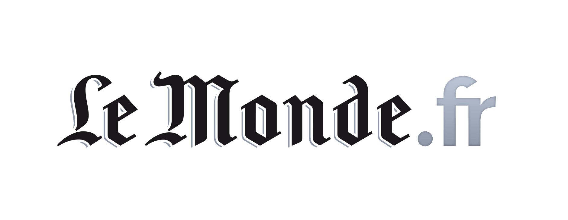 """Résultat de recherche d'images pour """"lemonde.fr"""""""