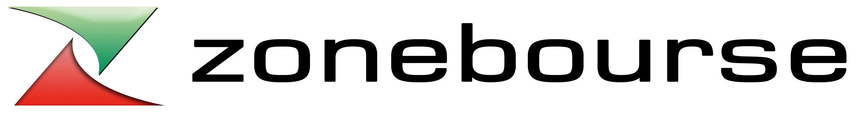 """Résultat de recherche d'images pour """"logo zonebourse"""""""