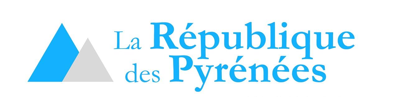 """Résultat de recherche d'images pour """"la republique des pyrenees"""""""