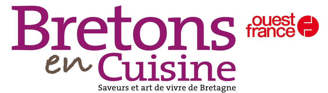 bretons en cuisine – chiffres – #acpm