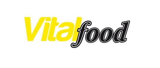 Vital Food