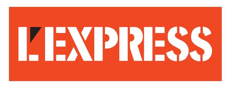 L'Express 3480 (14/03/2018)