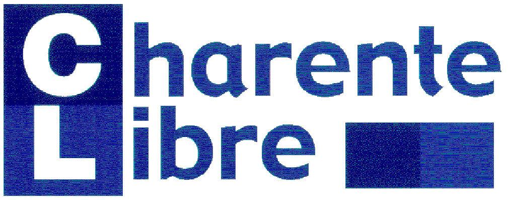 Charente Libre Fr