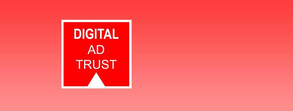 LANCEMENT DU LABEL DIGITAL AD TRUST