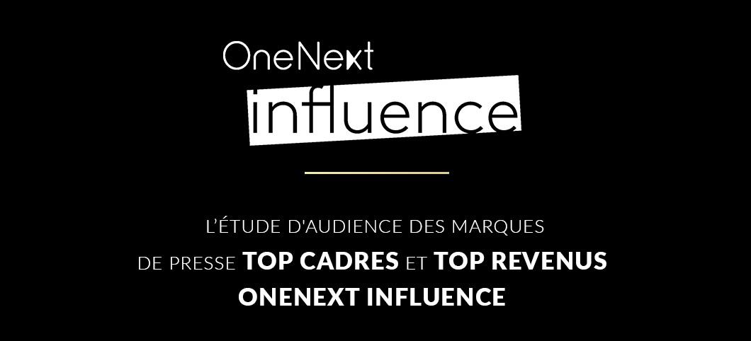 OneNext Influence