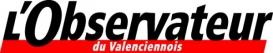 L'Observateur du Valenciennois