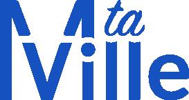 M Ta Ville