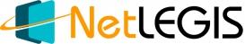 Groupe NetLEGIS Média b2b