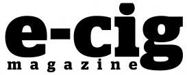 E-Cig Magazine