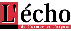 L'Echo de l'Armor et de l'Argoat