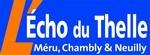 L'Echo du Thelle