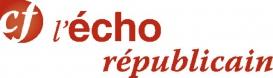 L'Echo Républicain de Chartres