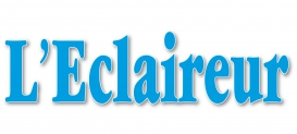 L'Eclaireur Châteaubriant