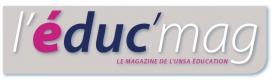 L'Educ'Mag