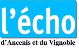 L'Echo d'Ancenis et du Vignoble