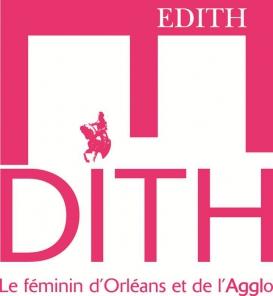Edith Magazine Orléans