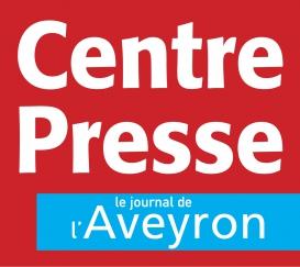 Centre Presse Aveyron Dimanche