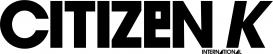 Citizen K International