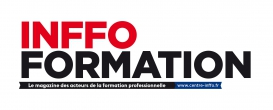 L'Inffo Formation