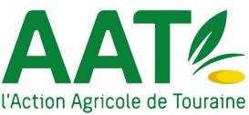 L'Action Agricole de Touraine