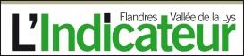 L'Indicateur des Flandres