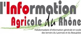 L'Information Agricole du Rhône
