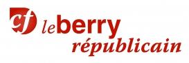Le Berry Républicain Dimanche