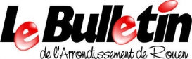 Le Bulletin de l'Arrond. de Rouen Darnetal