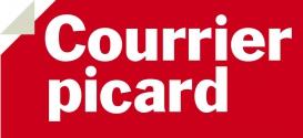 Le Courrier Picard