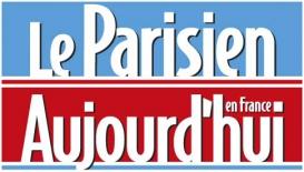Couplage Le Parisien + Aujourd'hui en France