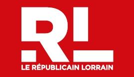 Le Républicain Lorrain - Lundi