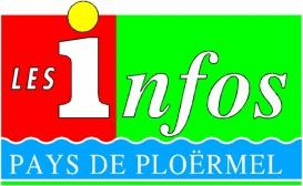 Les Infos - Pays de Ploërmel