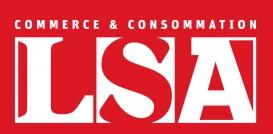 LSA Commerce & Consommation