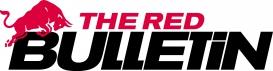 The Red Bulletin (version française)
