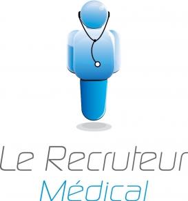 Le Recruteur Médical