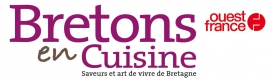 Bretons en Cuisine