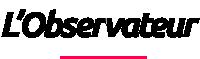 Site Fixe Lobservateur.fr
