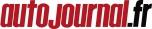 Site Fixe Autojournal.fr