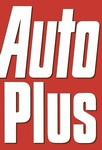 Site Fixe Autoplus.fr