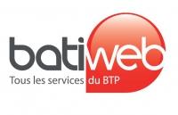 Site Fixe Batiweb.com