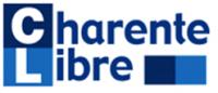 Site Fixe Charentelibre.fr