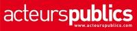 Site Fixe Acteurspublics.com