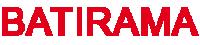 Site Fixe Batirama.com