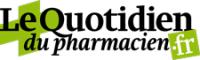 Site Fixe Lequotidiendupharmacien.fr