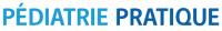 Site Fixe Pediatrie-pratique.com